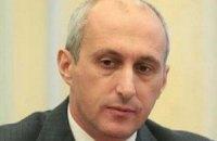 Соркина обещают уволить из НБУ, когда он передаст дела