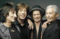 Rolling Stones дадут на Кубе бесплатный концерт