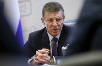 В Берліні домовилися, що Рада розгляне зміни до постанови про місцеві вибори
