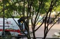 Поліція затримала стрілка, який убив двох і поранив чотирьох в американському університеті