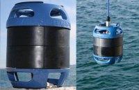 Для ВМСУ купили немецкие гидроаккустические станции Cerberus