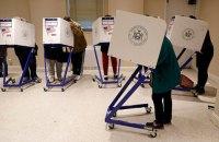 Российские хакеры атаковали 21 штат США во время выборов президента