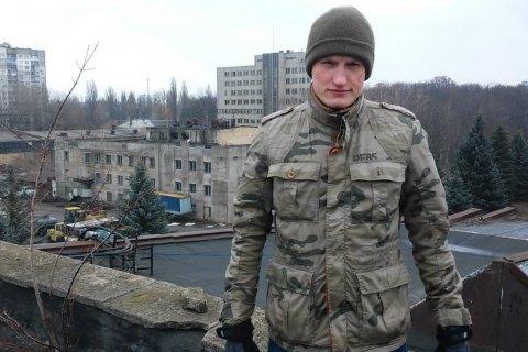 Блогер Орєшніков летить з Індонезії до України