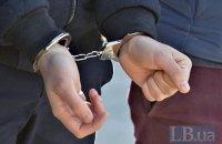 18 грудня в Криму пройде понад 70 судів над кримськими татарами