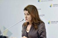 Миссия ОБСЕ насчитала в Крыму 11 арестов без оснований за год