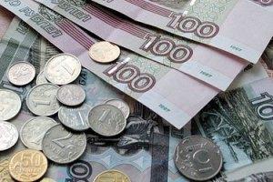 У Криму знизили фіксований курс рубля до гривні