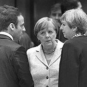 Дело Скрипалей: Россия объединила Европу против себя
