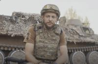 """У запорізькій лікарні після жорстокого побиття помер боєць """"Азова"""""""