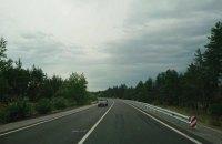 Підсумки поїздки на Луганщину