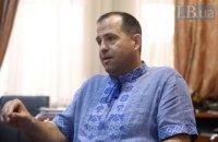 Павло Унгурян: «Я надто ціную ім'я Господа, щоб виносити його в назву партії»