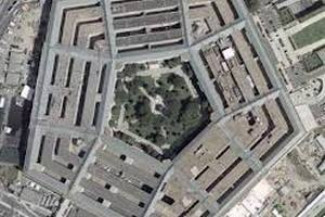 Пентагон призывает отложить сокращение военного бюджета США