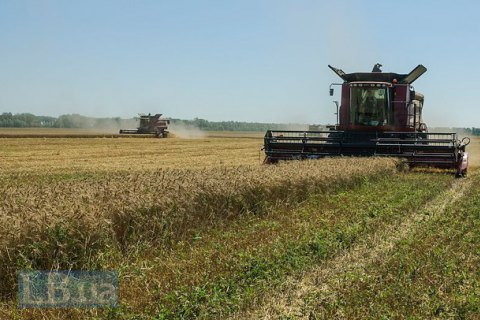 """Іноземні власники херсонських підприємств """"Харістрон"""" і """"Глобал-Інвест"""" попросили українську владу захистити їхні інвестиції"""