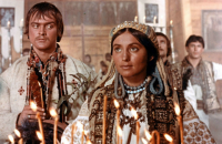 «Тіні забутих предків» Параджанова визнали найкращим фільмом в історії українського кіно
