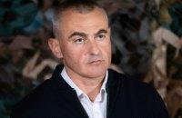 Протиправні дії проти Порошенка документуються, - колишній заступник голови СБУ