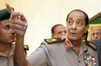 Новым премьером Египта стал Камаль аль-Ганзури