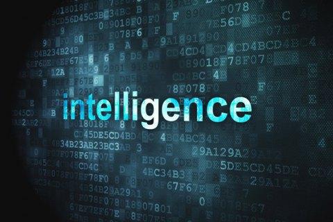 Facebook відключив систему штучного інтелекту, після того як боти винайшли свою мову