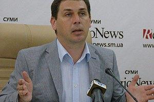 Мажоритарные кандидаты потратят на выборы $1 млрд, - Черненко