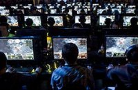 Индустрия компьютерных игр укрепила экономику США
