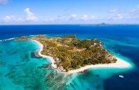Кабмін затвердив безвіз ще з однією країною Карибського басейну