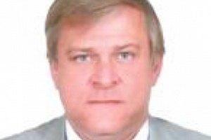 Разыскиваемый экс-начальник порта прячется под Киевом?