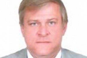 Экс-начальник Ильичевского морпорта объявлен в международный розыск