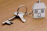 В Івано-Франківську невідомі обікрали квартиру прокурора, підібравши ключі