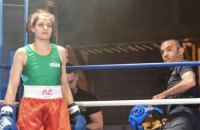 Боксерше из Ирана грозит тюрьма за выход на ринг без хиджаба
