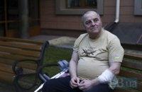 Підконтрольний Росії суд Сімферополя оголосив у розшук Едема Бекірова