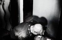 У психоневрологічному інтернаті Дніпропетровської області б'ють і ґвалтують пацієнтів, - адвокат Григор'єв (оновлено)