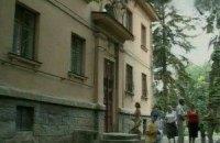Крым: ОСМД воюет с чиновниками