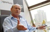 """Рейнгольд: """"Краще програти так, як Україна, ніж так, як Росія"""""""