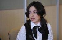 Україна повинна стати спа-салоном для інвесторів, - експерт