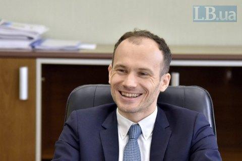 Міністр юстиції поглузував з зауважень Денісової до законопроєкту про олігархів
