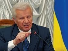 Мороз определился с заместителем на случай избрания главой СПУ