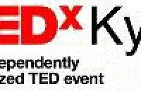 Завтра LB.ua покажет конференцию TEDxKyiv