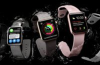 Apple Watch Series 2 vs Series 1: что выбрать?