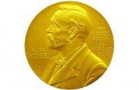 Лауреата Нобелевской премии по литературе объявят 5 октября