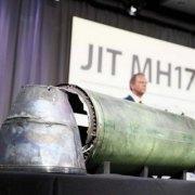 5-річчя катастрофи МН17: просто конфуз чи все ж провал спеціально підготовленої операції?