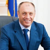 Мамай Олександр Федорович