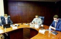 Спортивный арбитражный суд рассмотрел дело о матче Швейцария - Украина