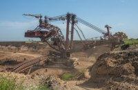 Кабмін затвердив умови приватизації ОГХК
