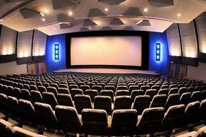 Старейший в мире кинотеатр откроется во Франции после реконструкции