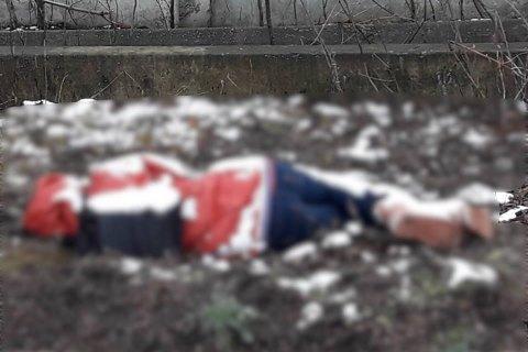 Под Кропивницким милиция отыскала тело пропавшей 12-летней школьницы?