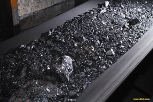 Прикордонники затримали 155 тонн вугілля із зони АТО
