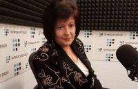 Омбудсмен Лутковская претендует на второй срок