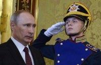 Декабрь 2013 года, рабочий визит Президента Украины в Москву