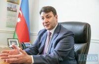 """Азер Худиев: """"С 2015 года были похищены 11 азербайджанских бизнесменов и их дети. За каждого выплатили $1-2 млн"""""""