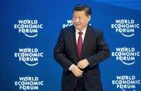 Китай окажет проводольственную помощь Афганистану на 1 млн долларов