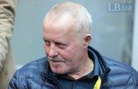 Апеляційний суд звільнив екс-голову Генштабу ЗСУ Заману з-під варти