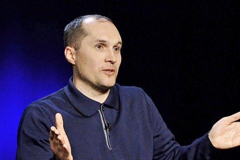 Полиция начала расследование угроз журналисту Бутусову
